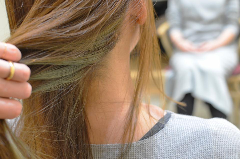 上町美容室 ヘアサロン ヘアカット 上町・世田谷の美容室 マジェスティクホール MAJESTICHALL マジェスティック MAJESTIC プライベートサロン ボロ市 世田谷通り 世田谷線 viege shampoo treatment エイジングケア エイジング スタッフ募集 求人募集 美容師募集 スタイリスト募集 フリーランス美容師