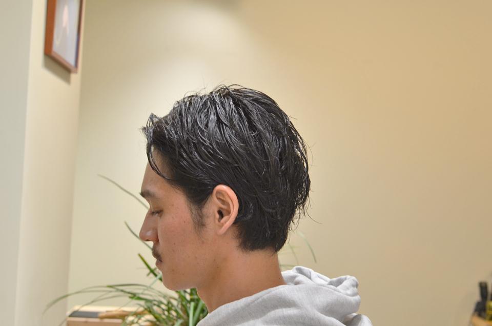 上町美容室 ヘアサロン ヘアカット 上町・世田谷の美容室 マジェスティクホール MAJESTICHALL マジェスティック MAJESTIC プライベートサロン ボロ市 世田谷通り 世田谷線 viege shampoo treatment エイジングケア エイジング